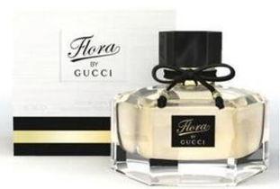 法国香水品牌排行榜