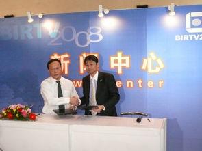 吉林教育电视台网站,吉林教育电视台电话号码