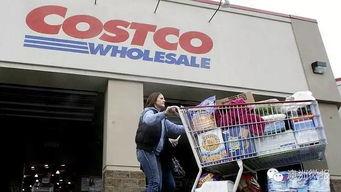 小哥用别人的会员卡超市购物 收银员报警