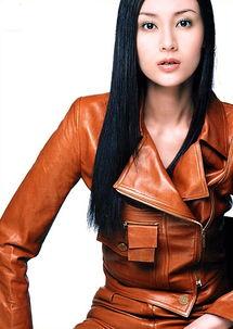 香港女星李嘉欣3