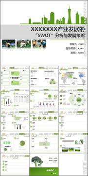 swot分析关于宁夏企业范文(关于某企业SWOT的分析,急)