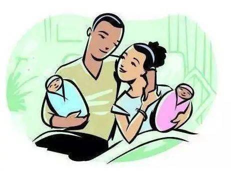 夫妻合休产假国家卫健委答复争取实现适时延长产假