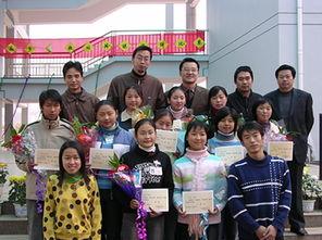 学校保护环境演讲比赛总结