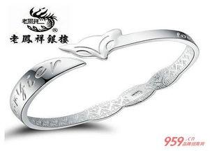 中国哪些地方喜欢银饰