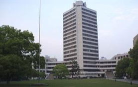 东华大学排名(上海大学和东华大学哪)