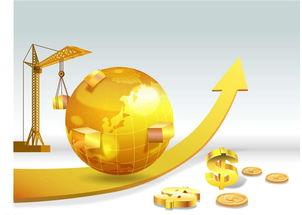 据观点地产了解,估计中国今明两年经济分别增长6.3%及6.1%;美国今明两年经济分别增长2.3%及2.5%;日本方面,虽然大宗商品价格下跌及日圆走