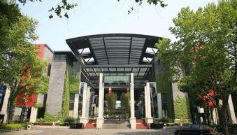 中国美术学院好专业有哪些