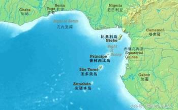韩国国土面积和人口(朝鲜和韩国的国土面积)