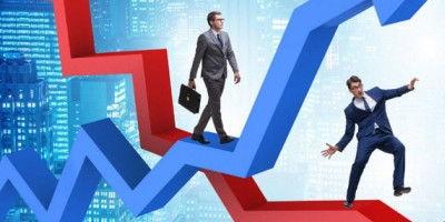 股市中什么叫反抽?和反弹有区别吗?