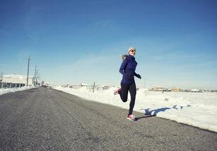 户外运动为什么利于健康