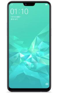 oppo新品要上市的手机(OPPO手机哪款手机值得入手?)