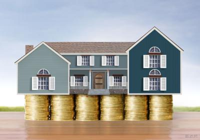 买房子的手续(买房子办手续流程有哪)