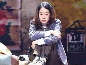 4、张小斐:张小斐,2009年毕业于北京电影学院表演系,中国内地女演员.