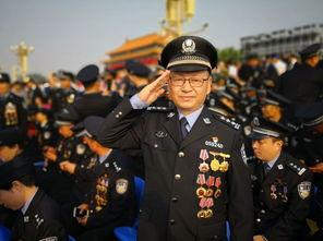 王厚鑫是金华市公安局特警支队的一名排爆民警.