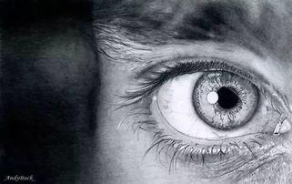 眼睛内扣,看不清东西,晃影 眼睛好长时间了 怎么治疗,什么原因导致
