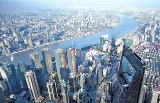 11月33个城市房价环比上涨