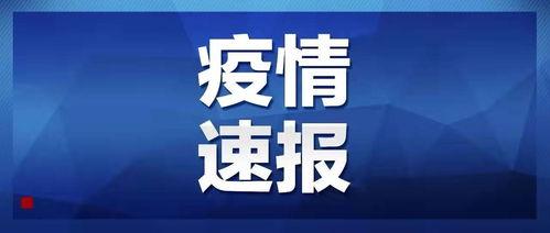 河南第七个鹤壁市确诊和疑似病例双清零