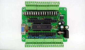 51单片机片内 RAM和片外 RAM该如何区分