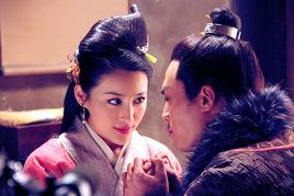 西门庆其实不好色 爱娶有钱的妓女为妻妾