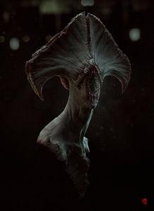 深海迷航如何使用外星生物粪便