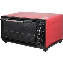 哪个牌子烤箱好(烤箱买什么样的好)