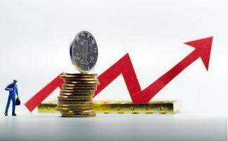 股票账户里的余额利息是怎么算的?
