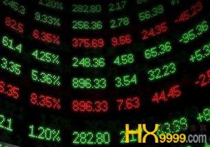 一般買股票最少要花多少錢?