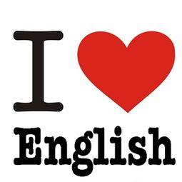 由一个英文句子引发的想法,我们怎么去自己改正并润色自己造的句子