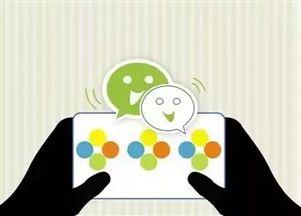 微信群游戏活跃气氛(微信群怎么做活动活跃)