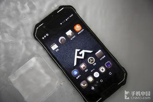 美颜手机OPPOR9s1600万高像素,有什么优点和缺点