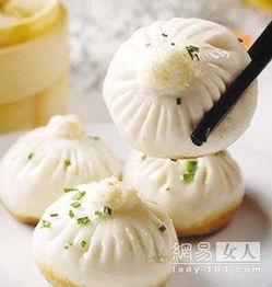 上海购物节小吃街推荐