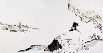 关于白发的诗句苏轼