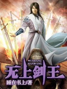 无上剑王全文阅读app免费下载 下载阅读王app送全本小说 2345小说