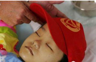 四岁女童捐献器官救5人是怎么回事