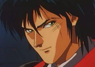 金木研真的是最惨男主吗 不 比他惨的男主有得是