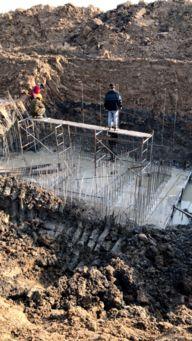 .png976*550图片:江苏灌南县今春第一座村庄污水处理站正式投入运营