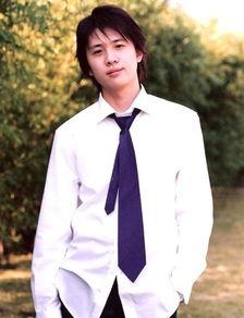 十八岁的天空18年后,石延枫发福,裴佩嫁胖大叔,金莎最可惜