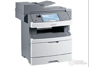 中小企精挑细选 8款千元级复印机推荐