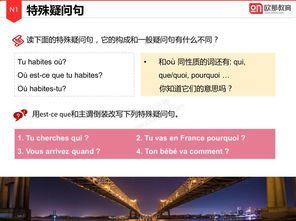 上海哪些大学需要口语 成人高考