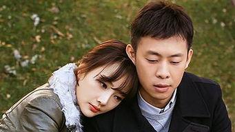 《守护丽人》曝片头曲李小璐张译超暖心
