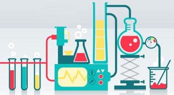 对化学知识进行归纳总结
