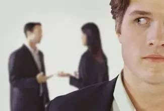 十种人不适合当老板(月入2万的10个小生意)