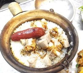 """香港的""""贫民夜总会""""-----庙街以及庙街美食"""