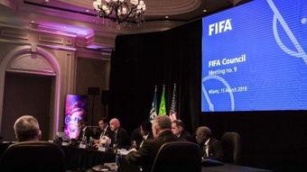 从《新浪体育》的报道可以看出,fifa足协因凡蒂诺在今天凌晨宣布了世俱杯的扩军计划,在2021年世俱杯将正式改制,参赛球队由7支增加至24支,亚洲将分得3个名额,虽然因凡蒂诺并没有透露更多的信息,但这对于中超球队依然是一个重大利好.