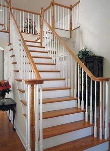 樓梯拐角放鏡子風水