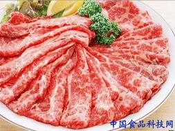 秋季食疗吃牛肉 告诉你十大惊奇好处 图