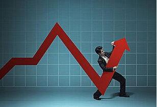 什么是股票投资?