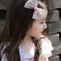 小女孩图片可爱萌头像 小女孩头像超萌