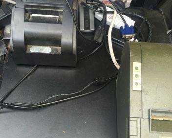 刷卡机怎么办理(刷卡机如何办理)