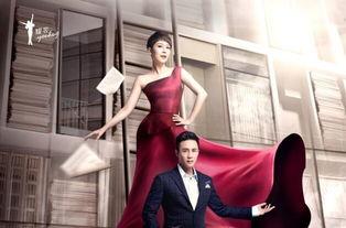 女不强大天不容第6集剧情预告 郑雨晴再孕为生娃放弃好职位